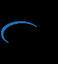 ANSI_logo3