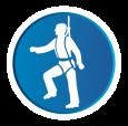 Arnes icon