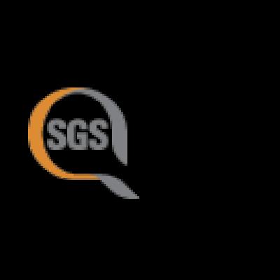SGS logo2