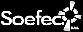 Soefec logo