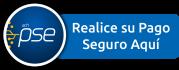 Boton PSE Pago Seguro en Linea