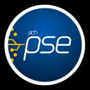 PSE Boton