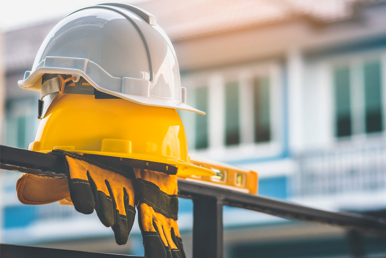portada-cascos-seguridad