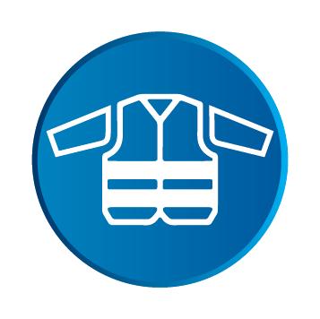 Icono Proteccion Corporal