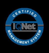 IQ Net