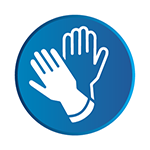 Guantes_icon_Gallery